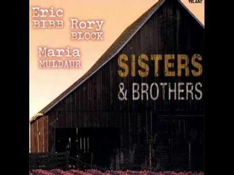 Blueeyedennis Bibb Sisters Eric