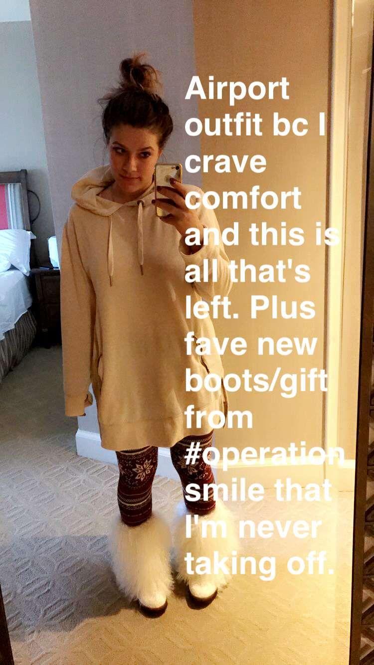 Snapchat Mia Moretti nudes (58 photos), Topless, Bikini, Twitter, panties 2020