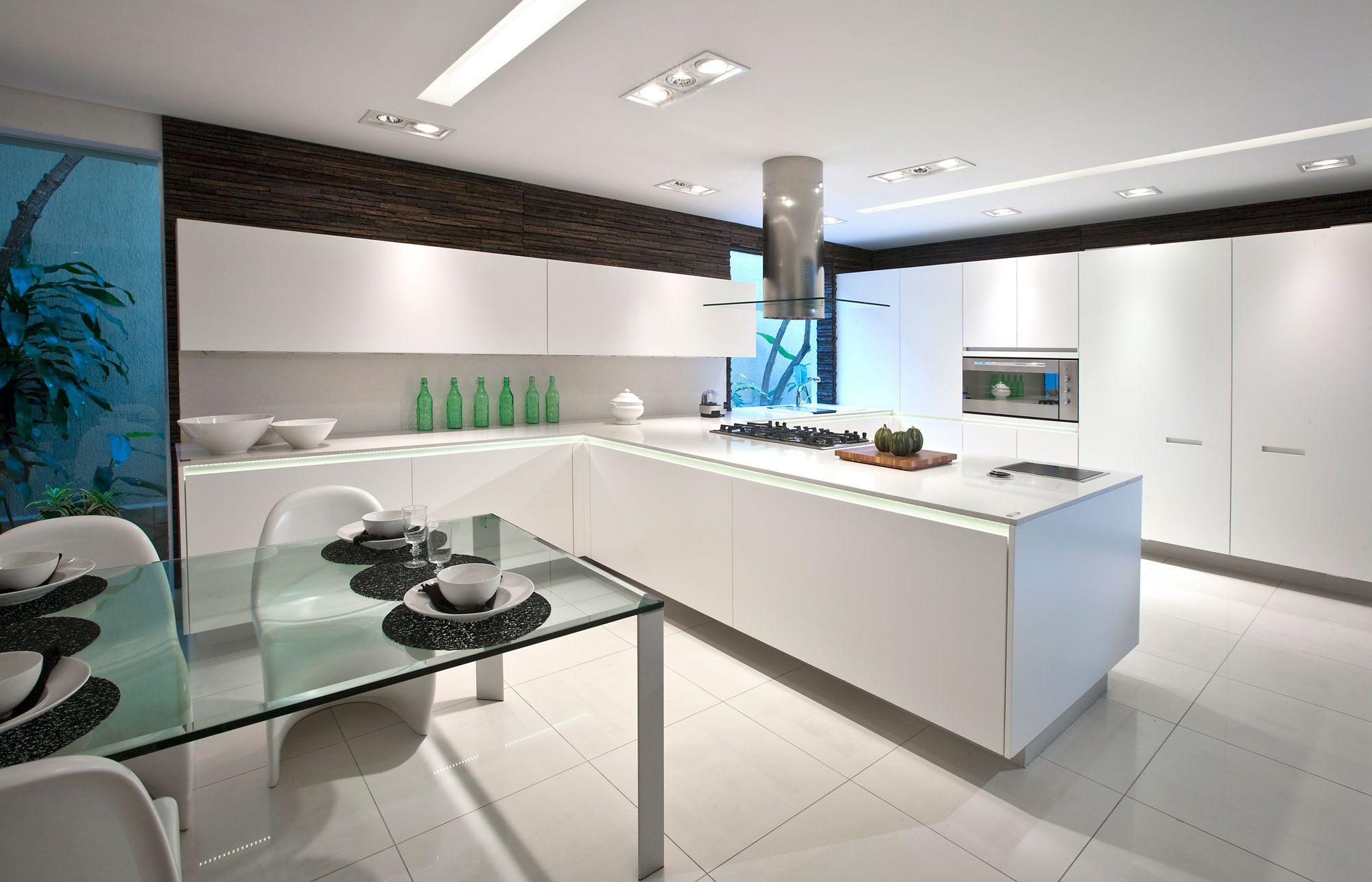 silestone quarz hat das aussehen und verhalten der granit aber eine viel festere farbe f r. Black Bedroom Furniture Sets. Home Design Ideas