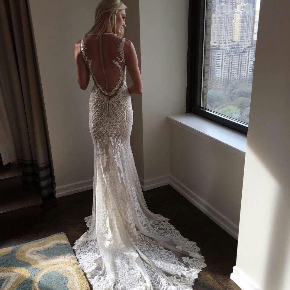 Evening Dresses For Weddings, Wedding
