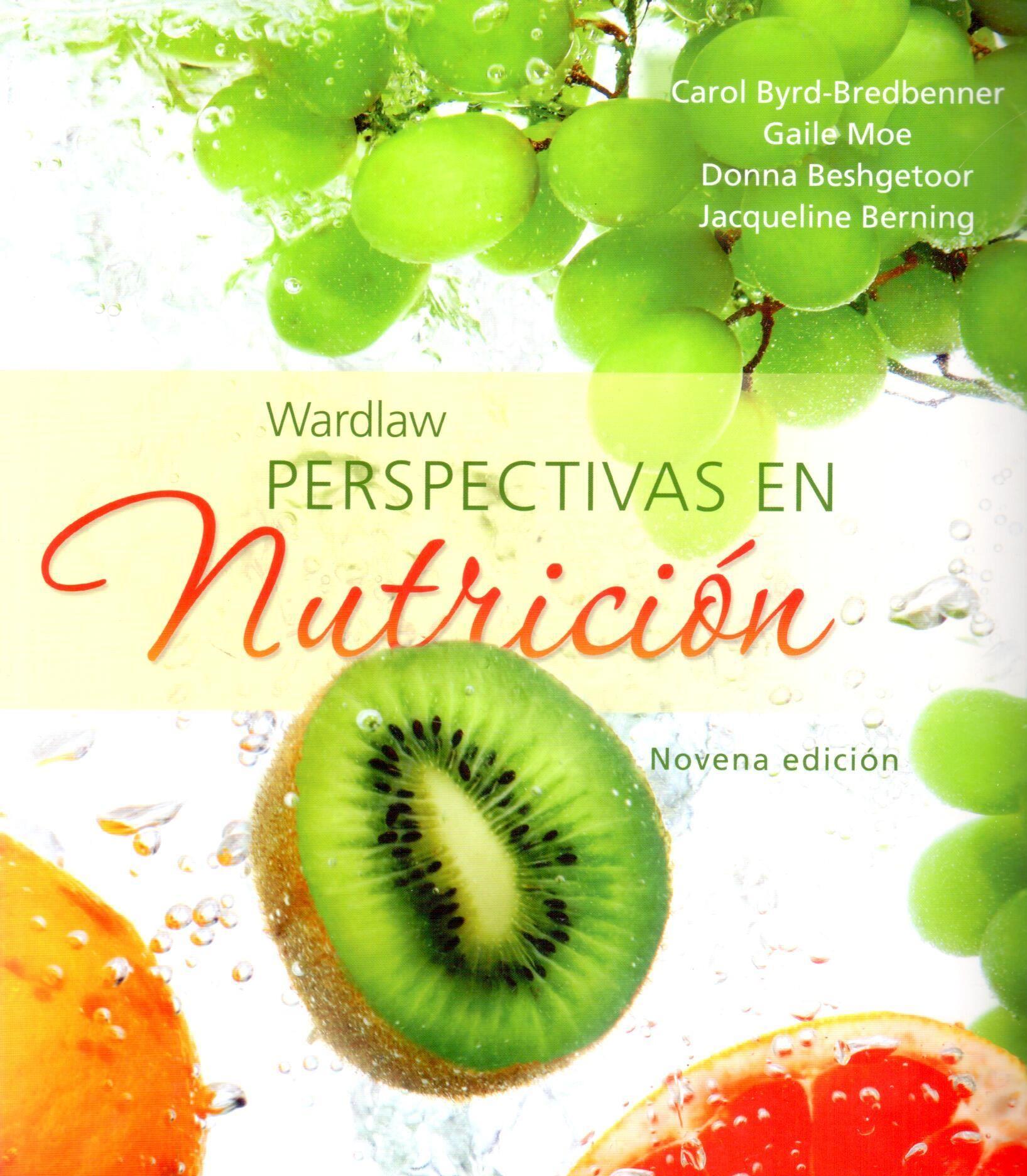 microbiology 3e prescott book pdf