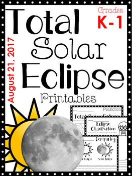 photo about Printable Solar Eclipse Glasses referred to as Amount of money Sunshine Eclipse Printables Aug 21, 2017 2017 eclipse