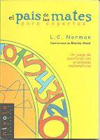 Blog De Matemáticas Libros Blog De Matematicas Libros De Matemáticas Matematicas