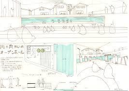 即日設計」の画像検索結果   プレボ, 建築, 即日