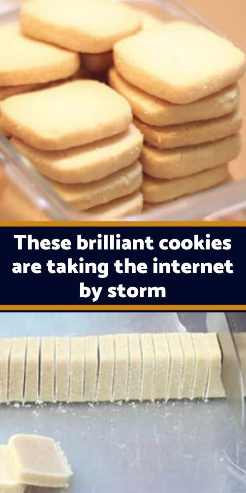 As One Of My Favorite Memes Claims Women Belong In The Kitchen Men Belong In The Kitchen Everyone Belongs I In 2020 Cookie Recipes Easy Cookies Easy Cookie Recipes