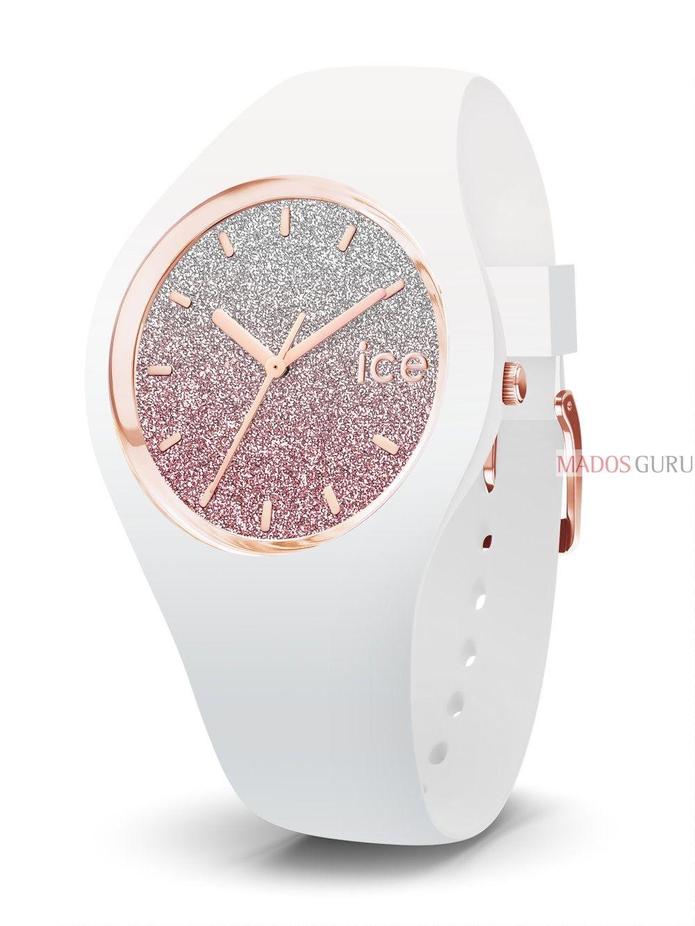 daebf08f8ff89 Moteriškas laikrodis ICE WATCH 013431 | ICE WATCH laikrodžiai ...