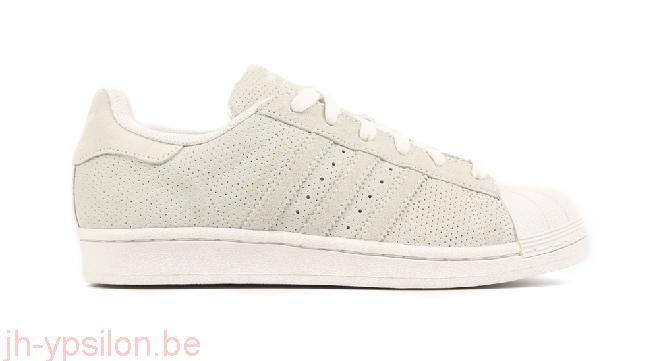 Kopen Sale adidas Originals Superstar RT Sneakers Beige