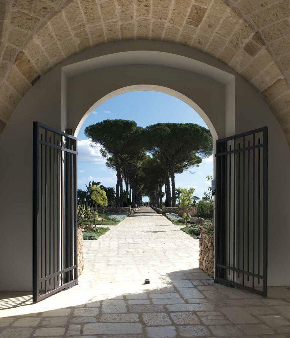 Il #Catalogo #Pavimenti online: http://www.pietraprimiceri.it ...