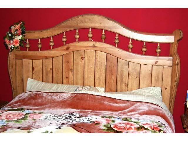 used rustic bedroom sets for saleowner | second hand furniture