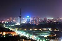 (3)Jiawang District, Xuzhou City, Jiangsu Province, 221011