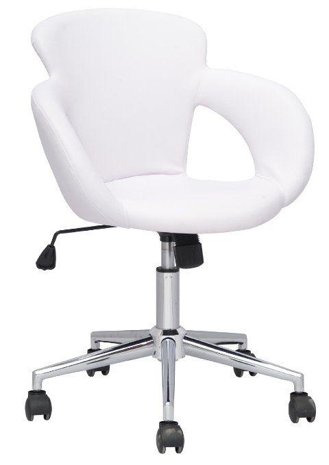 Sixbros design sgabello girevole da lavoro sedia da for Design da ufficio