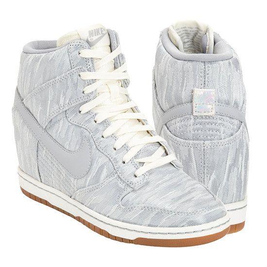0e26625f6e02 nike shoes wedges 54e20a2937543e22493e9b5363358dd5