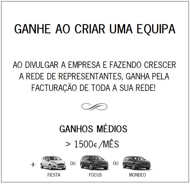 Fm World Portugal Inscricao Inscricao Realizacao Pessoal