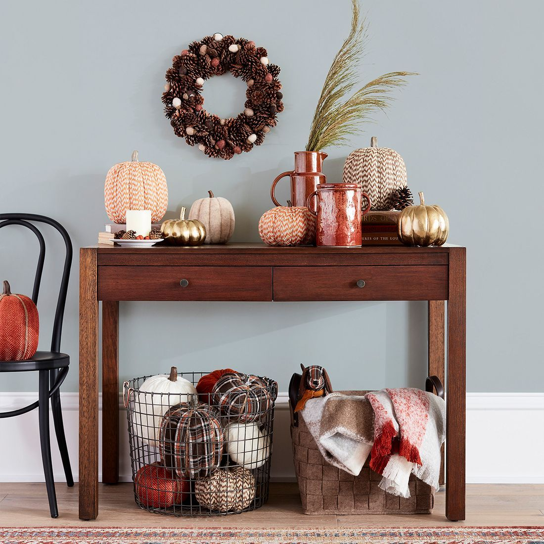 Shop Target for fall decorations you will love at great low prices - Halloween Decoration Ideas Pinterest
