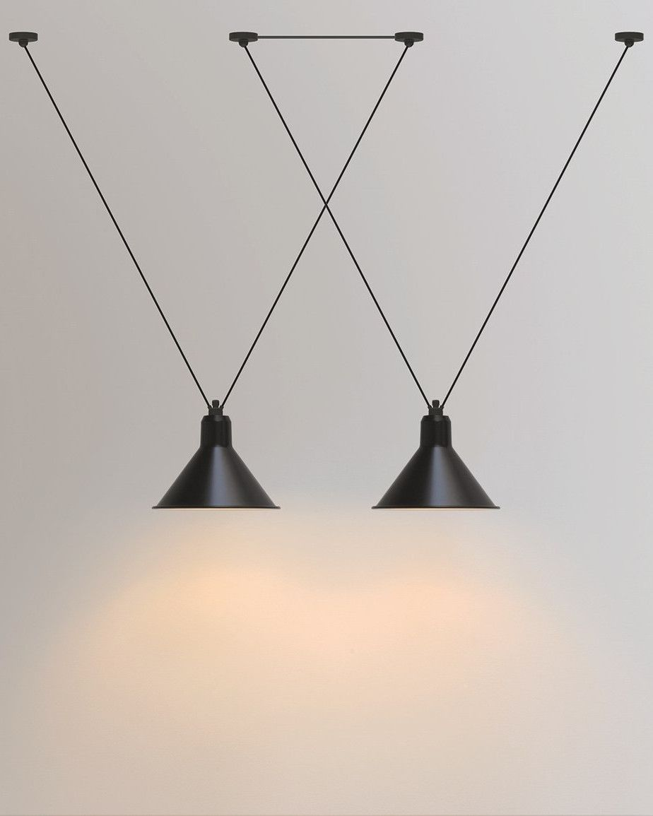 Acrobatic l&s and furniture devoid of ego DCW Éditions new collection & Acrobatic lamps and furniture devoid of ego DCW Éditions new ... azcodes.com