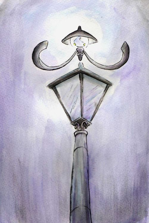 evagudmunds:  and favorite ghost type: lampent. that's the last...