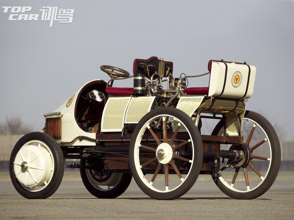 Lohner-Porsche | Cars | Pinterest | Cars, Electric vehicle and Dream ...