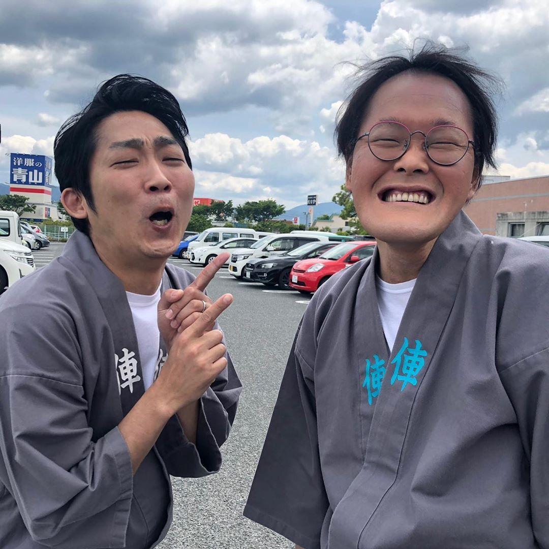 スタイル 石田 インスタ ノン