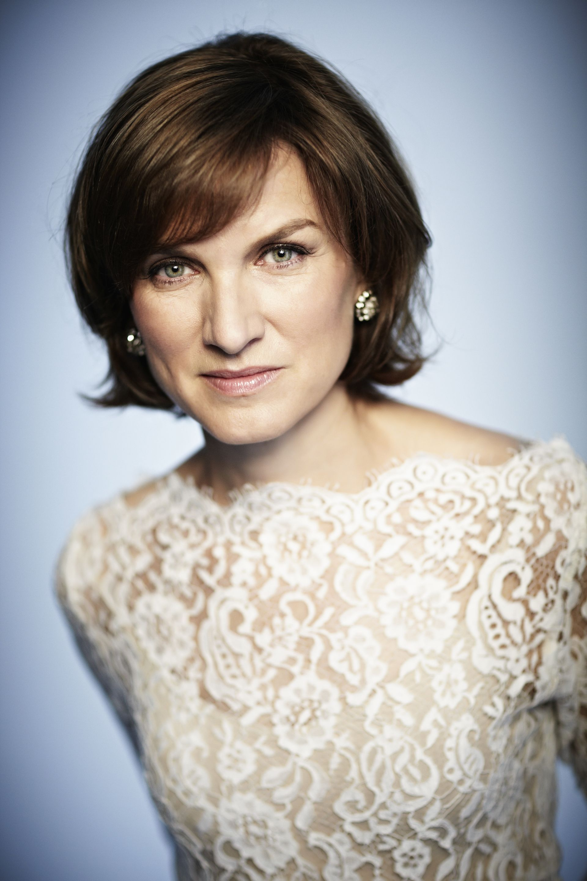Fiona Bruce Tv Show Host Leaked Celebs Pinterest