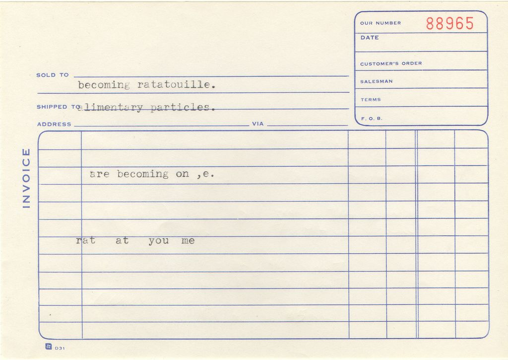 card catalog cards - Google Search wordsmatter Pinterest - copy of invoices
