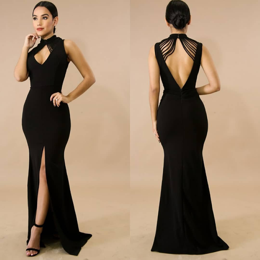 Prom Season Is Here Young Ladies Shop For Your Prom Dress Or Prom