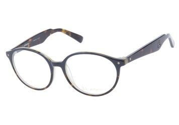 6c908107da6a 3.1 Phillip Lim Glasses | 3.1 Phillip Lim Sabine Blue Tortoise -  ClearlyContacts.ca