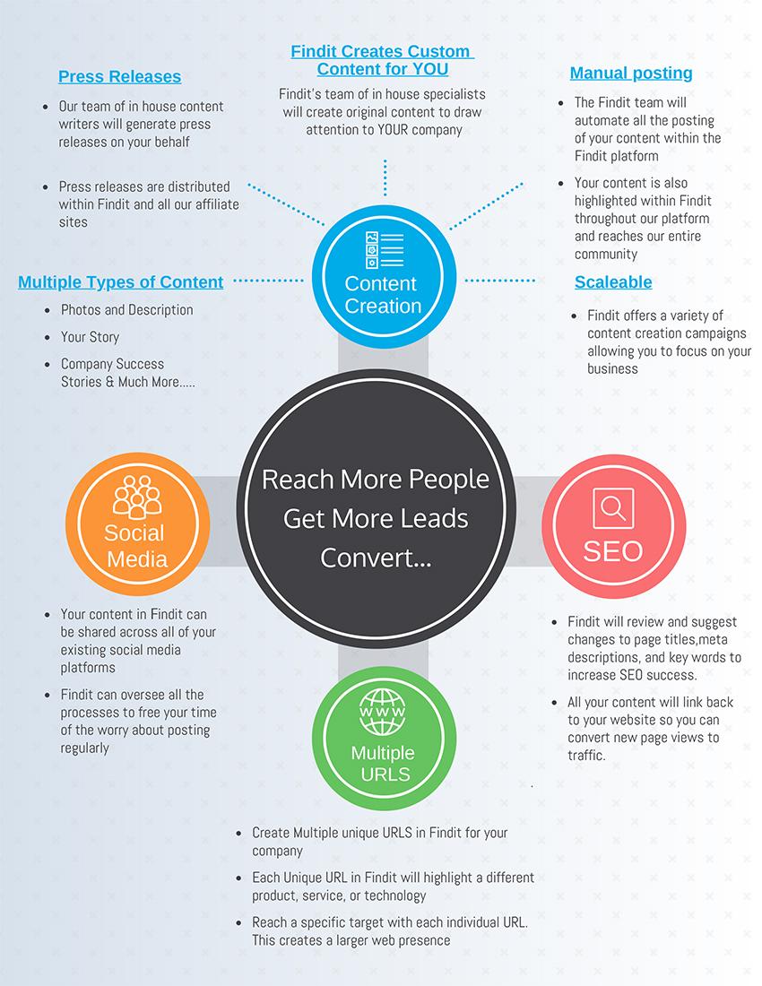 Findit Process Find It Web Design Marketing Plan Template Mind Map Template Marketing Plan Example