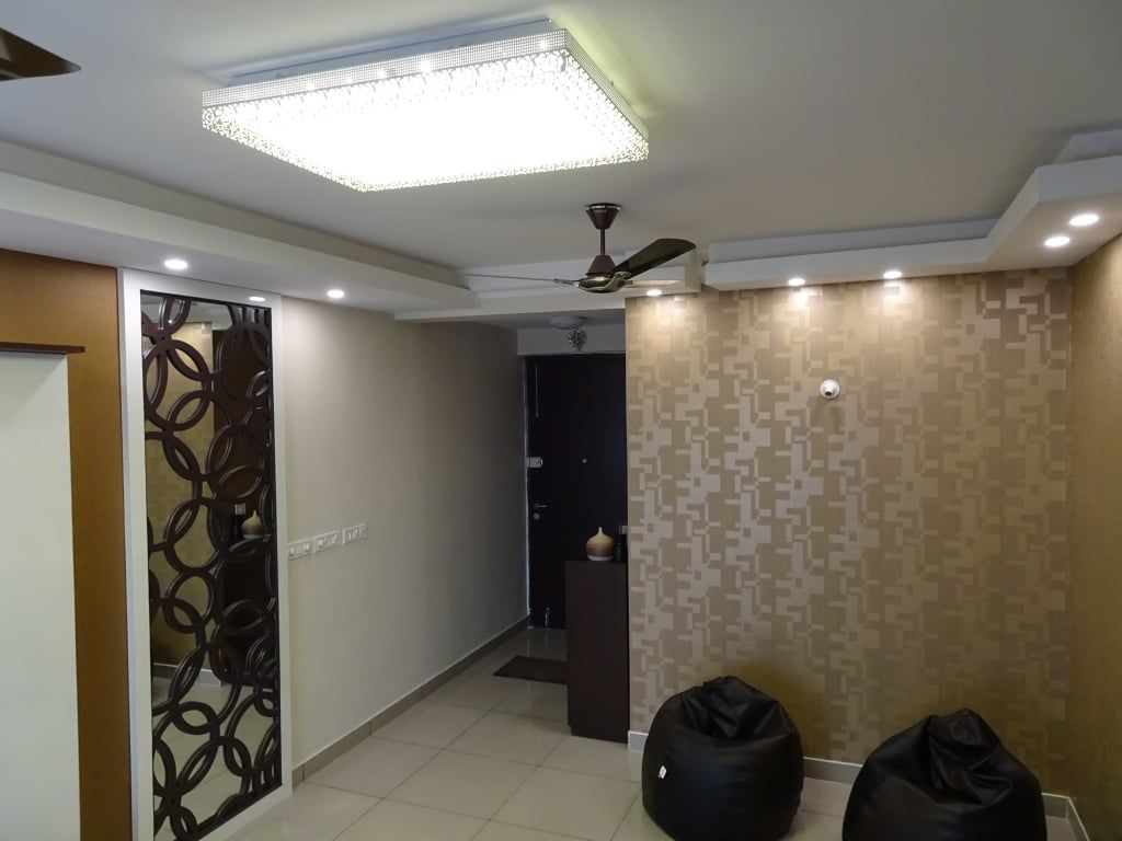 Classic By Homify Classic Top Interior Designers Best Interior