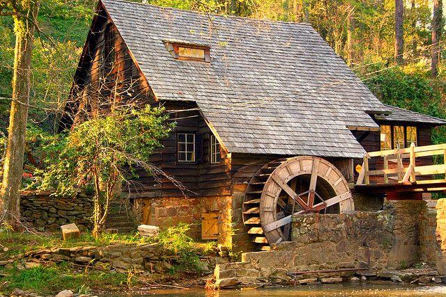 The 25 Best Mountain Brook Ideas On Pinterest Mountain