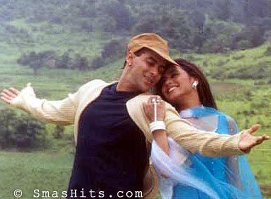 Kahin Pyaar Na Ho Jaye 3 3 3 Couple Photos Photo Couples
