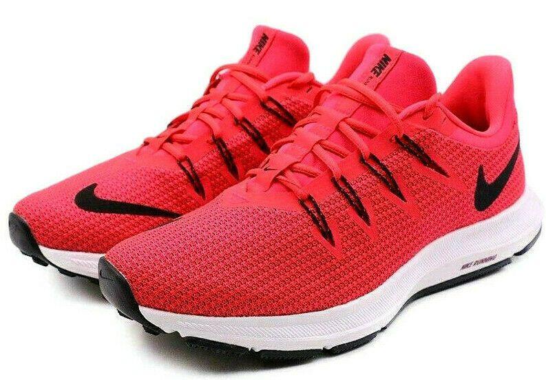 Women's Nike Quest AA7412601 Running Shoe Size 12 M NEW