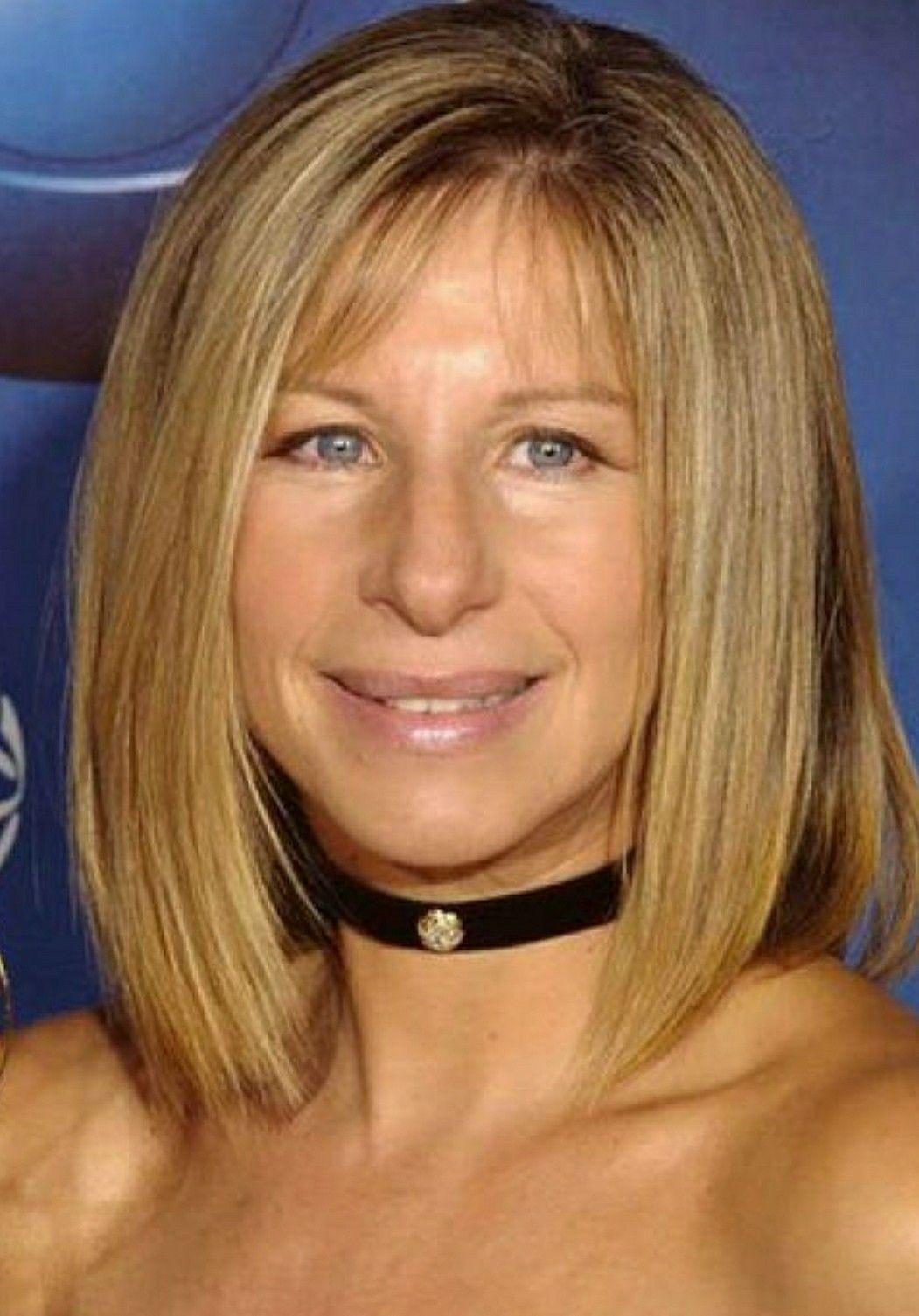Barbra Barbra Streisand Pinterest Barbra Streisand