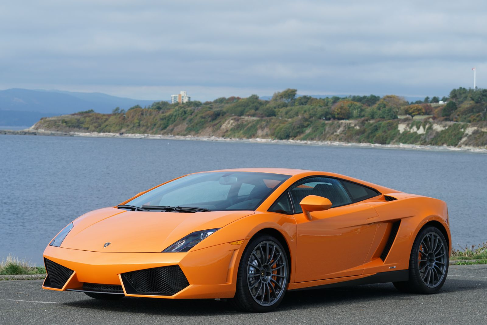 Best 25 gallardo for sale ideas on pinterest lamborghini gallardo for sale lamborghini sale and lambo for sale