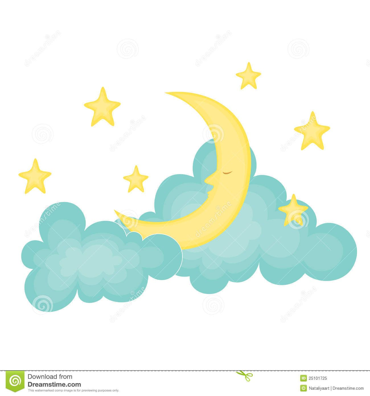 moon and stars clipart clipart kid the moon and stars rh pinterest ie moon and stars clipart png moon and stars clipart png