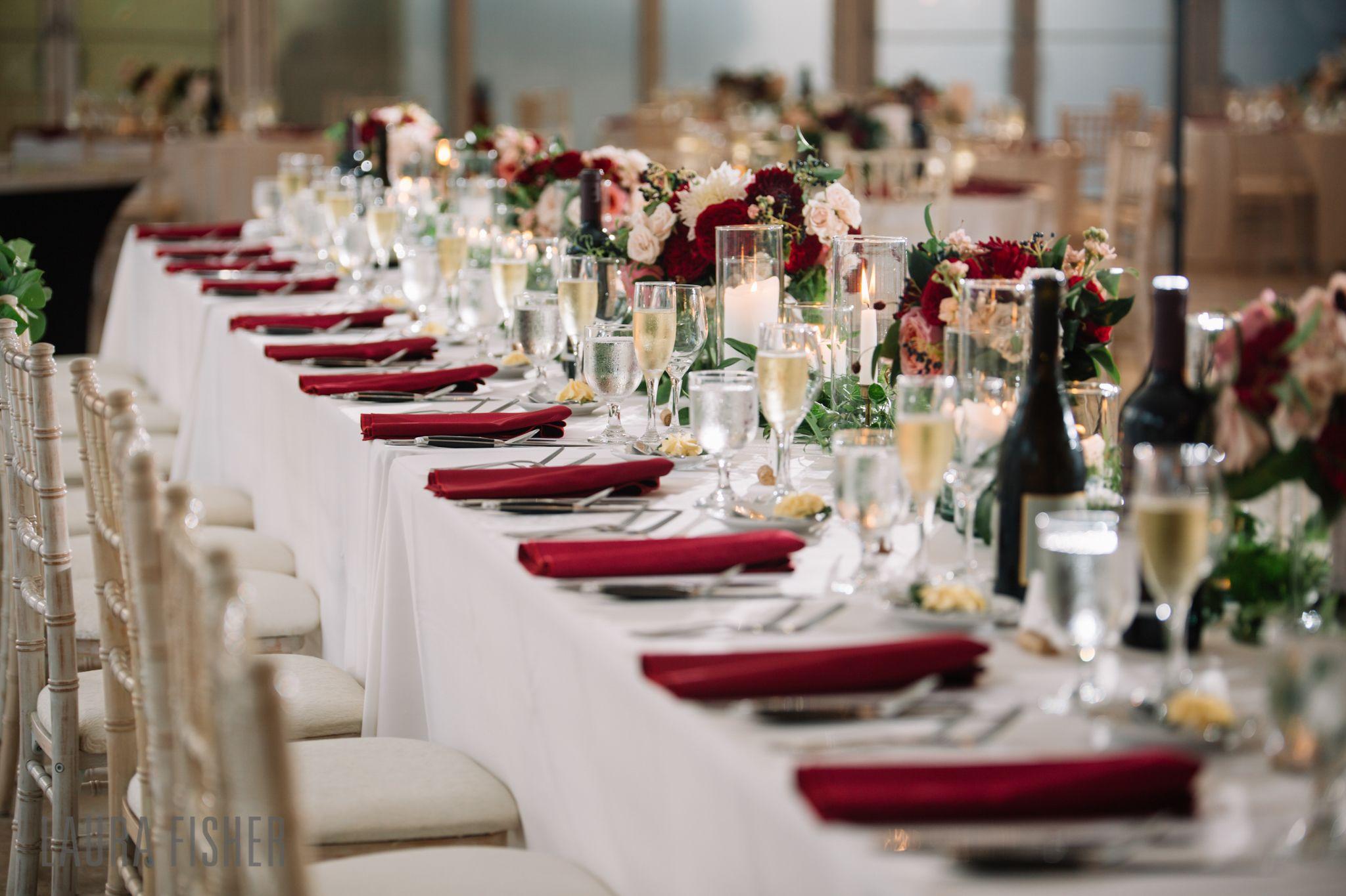 galleria-marchetti-wedding-chicago-laura-fisher-photography-0117-2.jpg