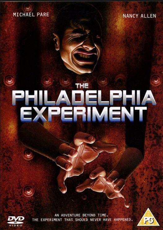 the philadelphia experiment movie in hindi