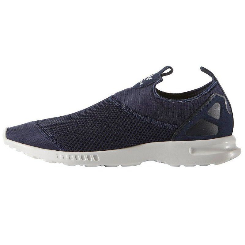 Adidas Shoes 80 Off Sportowe Damskie Adidasoriginals Granatowe Buty Adidas Adidasshoes S Adidas Outfit Shoes Adidas Shoes Outlet Adidas Shoes Women