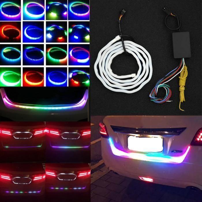 https www pinterest com pin led strip lighting for cars universal in 2021 857654322787035913