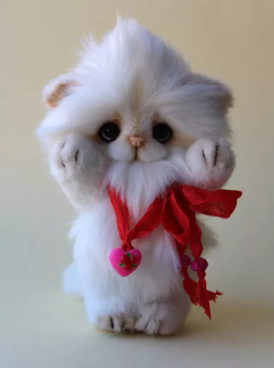 Pin By Jarae On Wonderful Artist Creations Little Kittens Animals Cuddling