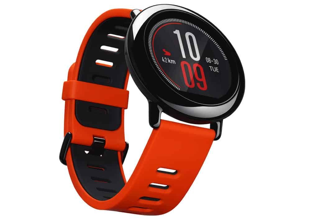 a997bf65440 Win a Xiaomi Smart Watch and 2 Xiaomi Bands (Worth  250)