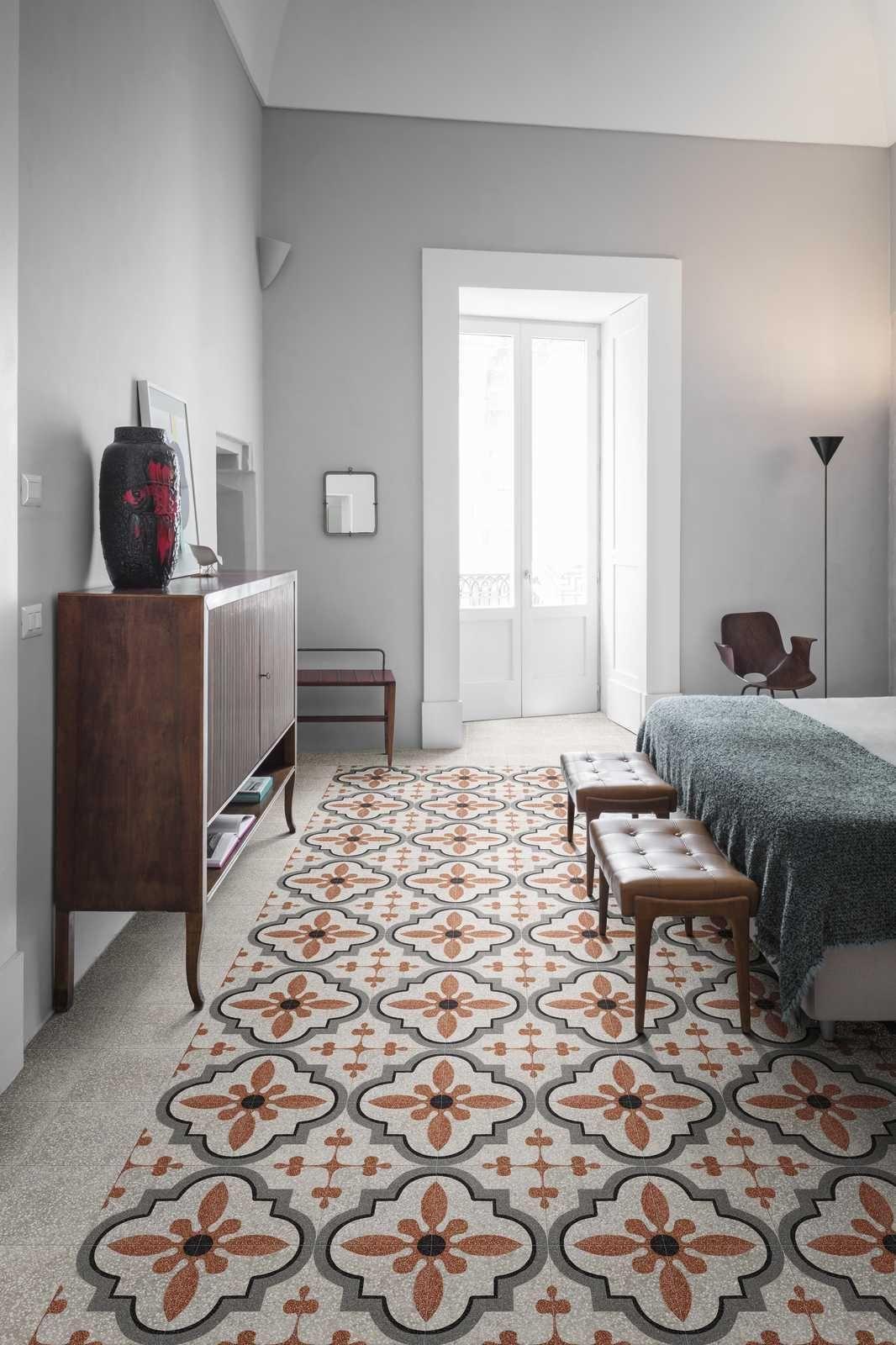 Pin di Monica Pierini su Home sweet home nel 2019 | Arredamento casa ...