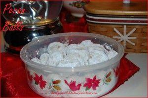 Christmas-Baking-Recipes-Pecan-Balls-photo