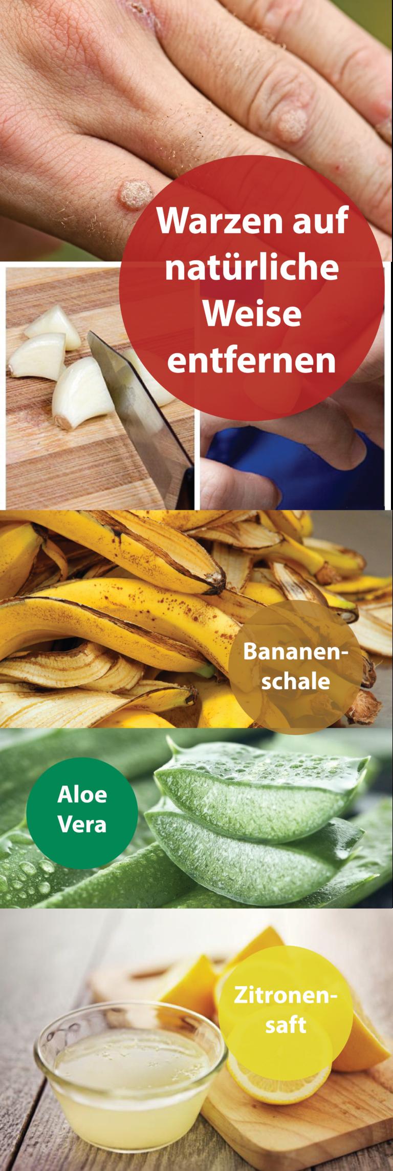 Pin On Gesundheit