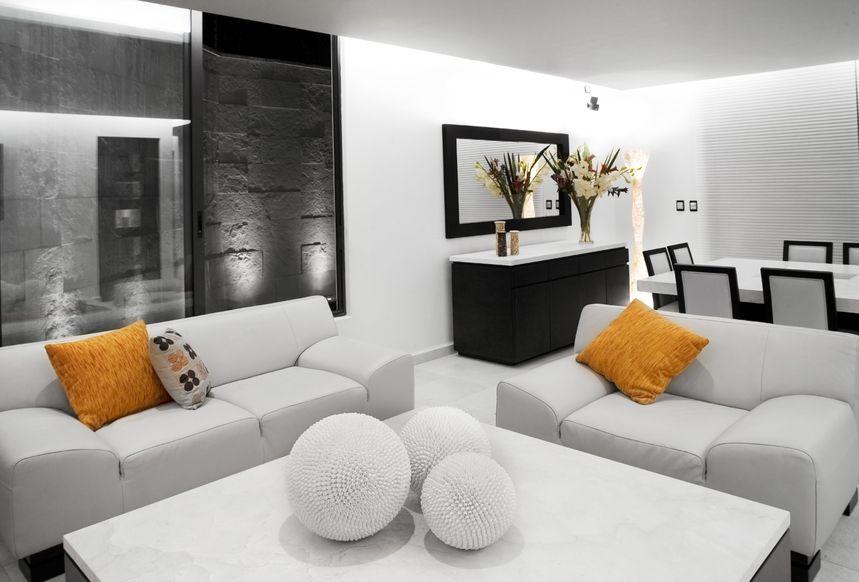 80 Stylish Modern Living Room Ideas Photos Modern White Living Room Living Room Design Modern White Furniture Living Room Small square living room ideas