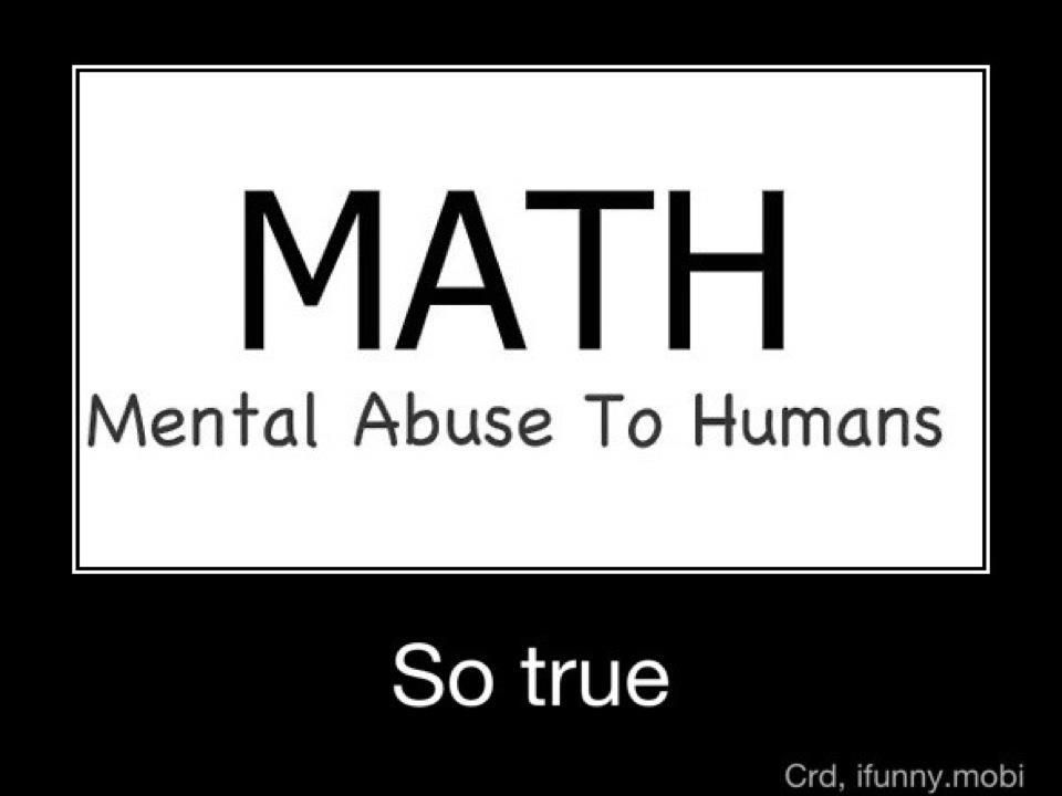 Funny Math Quotes Tagalog Image Quotes At Buzzquotes Com Humor And Fun