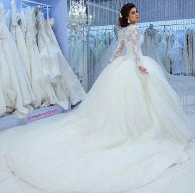 love ❤ | Dream Wedding | Pinterest | Wedding