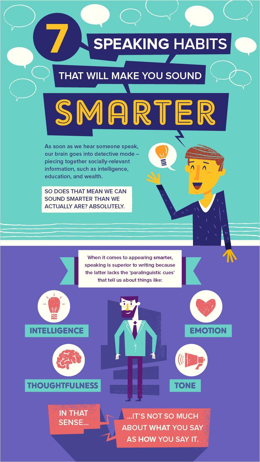 best infographics best infographic examples | Infographics ...