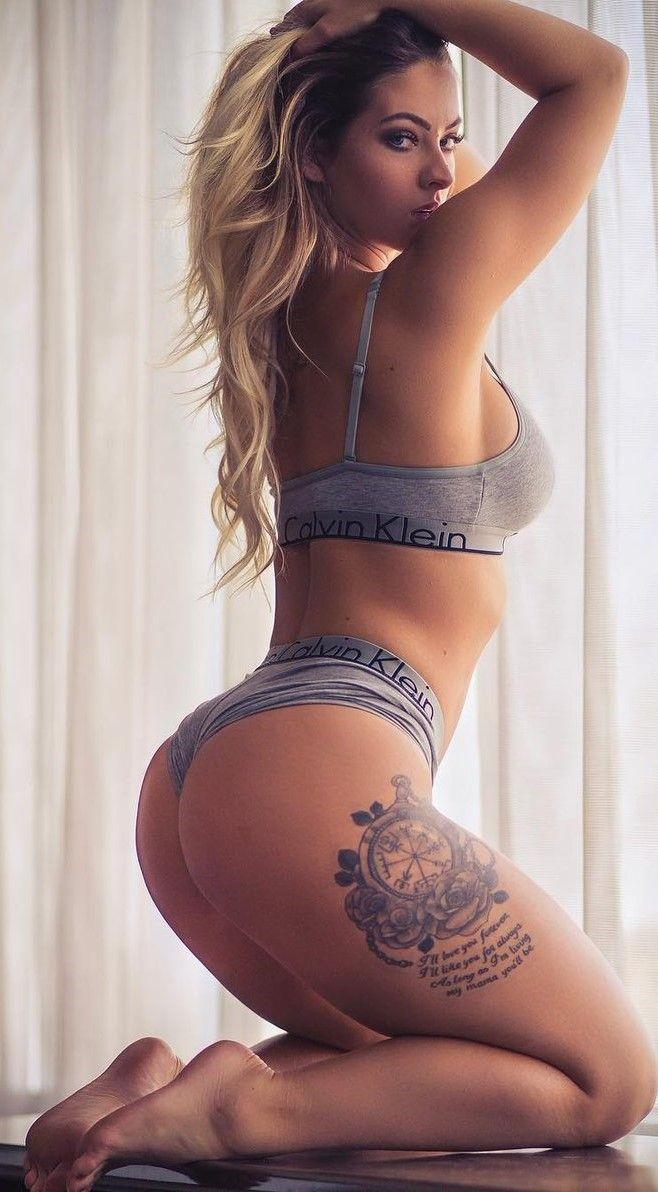 Ashley graham celebrates body positivity in a naked mirror selfie
