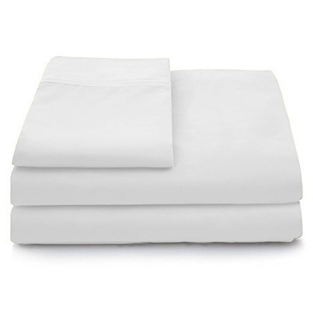Luxury Bamboo Bed Sheets King Size Bed Sheets Luxury Bedding