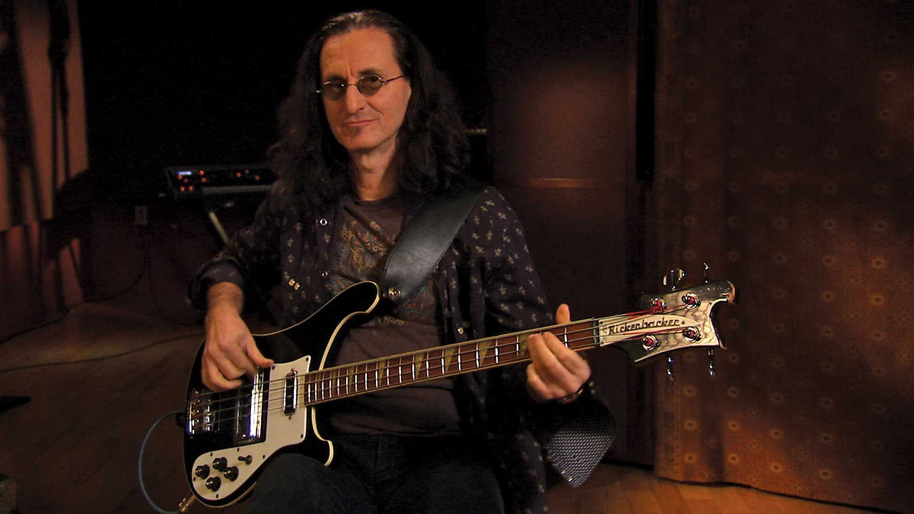 Geddy Lee Wal Bass Posted In Home Geddy Lee Bass Rush 02 Rush